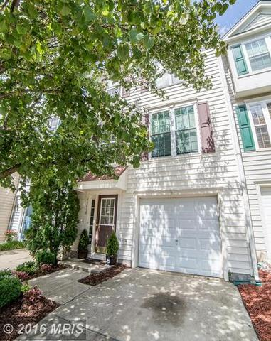 43458 Nottingham Sq, Ashburn, VA 20147