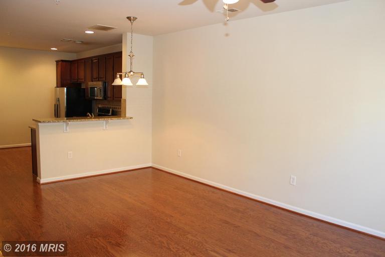 22720 Beacon Crest Terrace, Ashburn, VA 20148