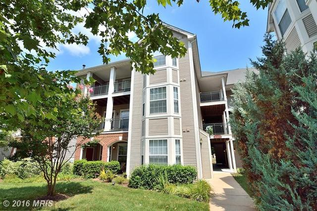 46602 Ellicott Sq #201, Sterling, VA 20165