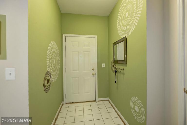 46588 Drysdale Terrace #103, Sterling, VA 20165