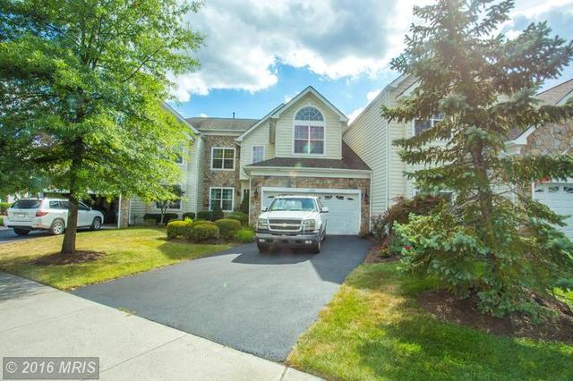 19895 Naples Lakes Ter, Ashburn, VA 20147