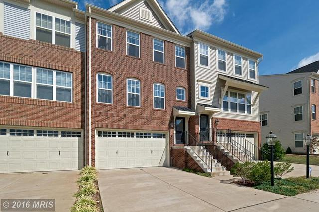 43444 Hopestone Ter, Chantilly, VA 20152