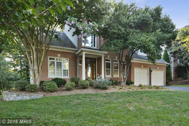 20436 Swan Creek Ct, Potomac Falls, VA 20165