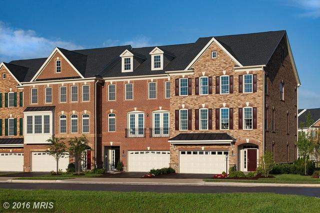 22565 Windsor Locks Sq, Ashburn, VA 20148