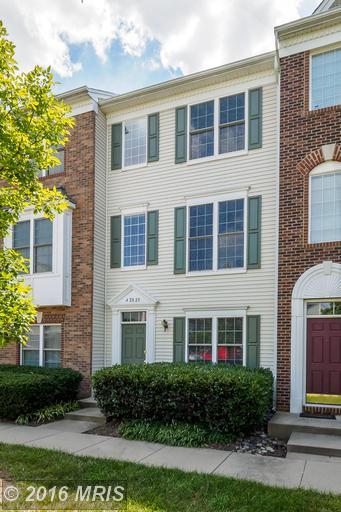 42820 Longworth Terrace, Chantilly, VA 20152