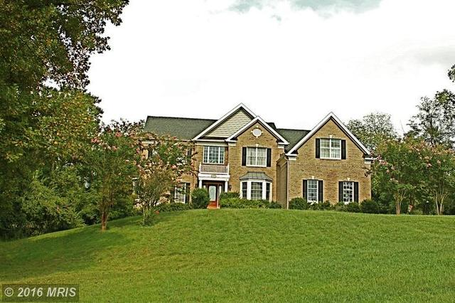 41278 Dutton Ct, Waterford, VA 20197