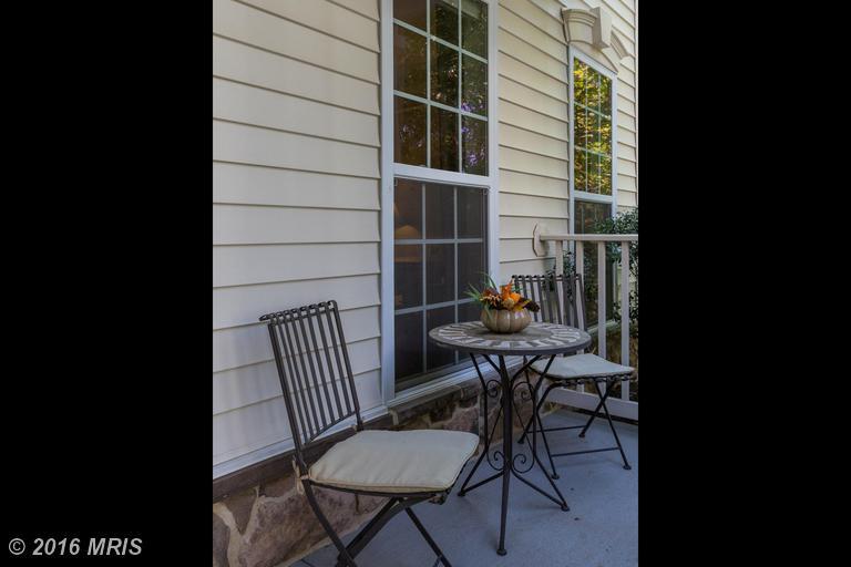 41998 Blue Flag Terrace, Aldie, VA 20105
