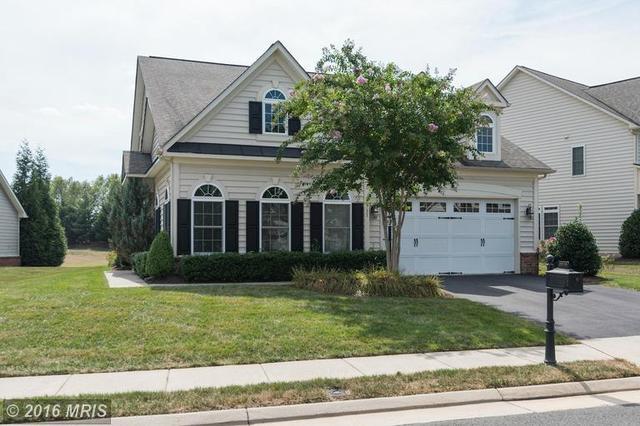 20731 Crescent Pointe Pl, Ashburn, VA 20147