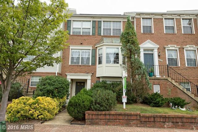45068 University Dr, Ashburn, VA 20147