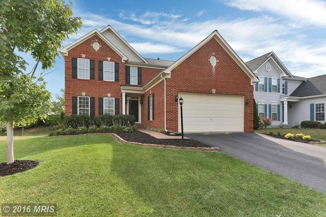 25411 Vacation Pl, Aldie, VA 20105