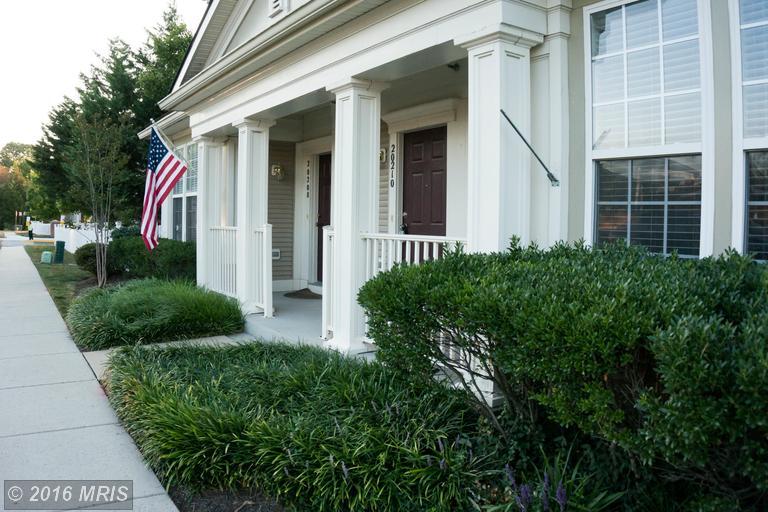 20210 Nightwatch Street, Ashburn, VA 20147