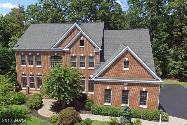 24191 Crooked Oak Ct, Aldie, VA 20105