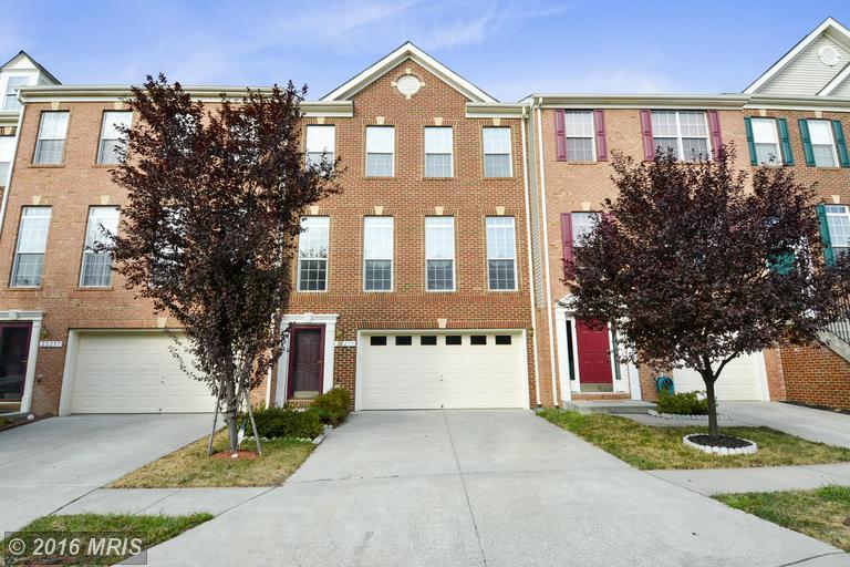 22255 Waterberry Terrace, Ashburn, VA 20148