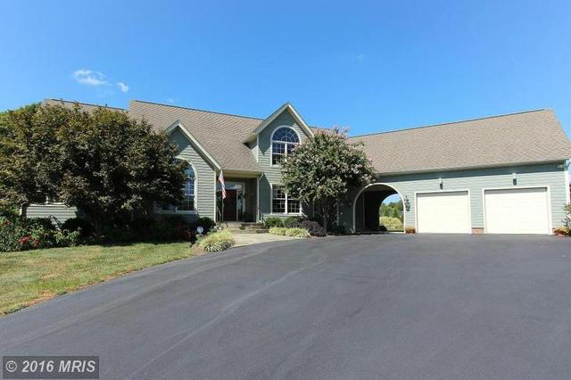 37852 Piggott House Pl, Purcellville, VA 20132