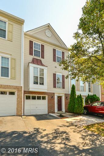 44126 Tippecanoe Terrace, Ashburn, VA 20147