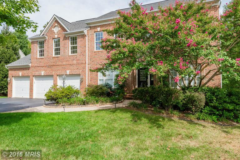 42672 Silverthorne Ct, Broadlands, VA 20148