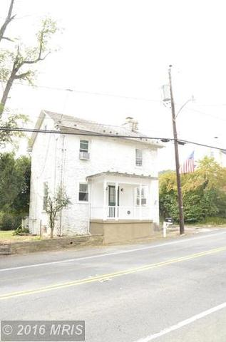 36997 Charles Town Pike, Purcellville, VA 20132