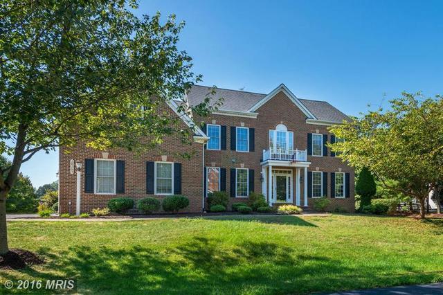 24265 Old Oak Ln, Aldie, VA 20105