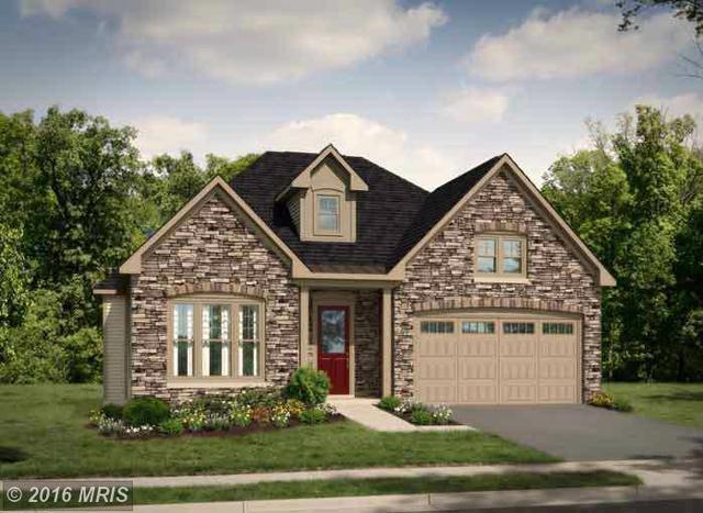 41699 Brookebourough Ct, Aldie, VA 20105