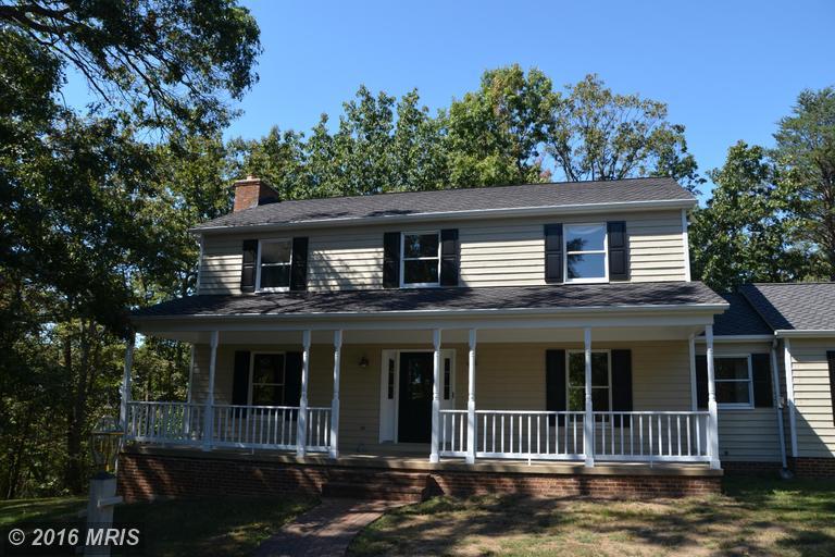 39306 Longhill Lane, Aldie, VA 20105