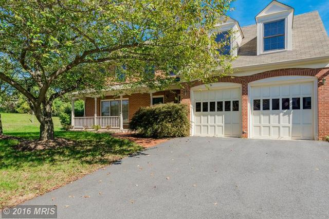 46700 Stonebrook Ct, Sterling, VA 20164