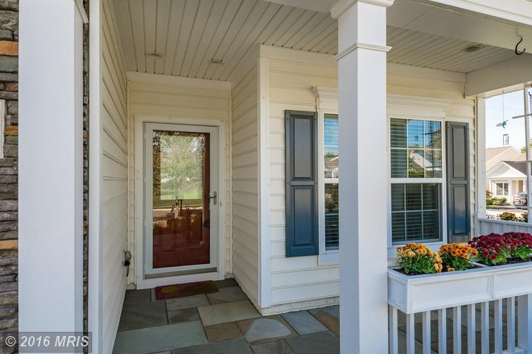 20420 Killarney Way, Ashburn, VA 20147