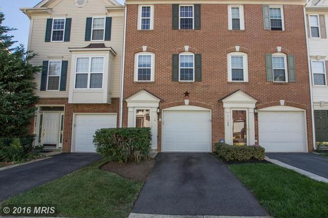 45465 Bluemont Junction Sq, Sterling, VA 20164