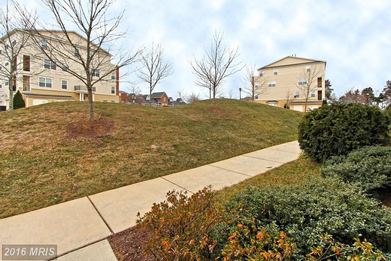 22684 Verde Gate Terrace #0, Ashburn, VA 20148