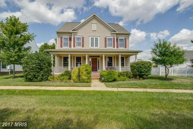 42615 Good Hope Ln, Ashburn, VA 20148