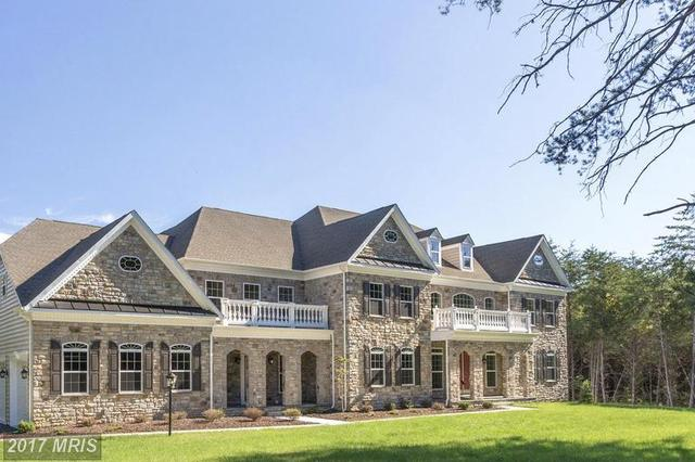 42085 Pleasant Forest Ct, Ashburn, VA 20148