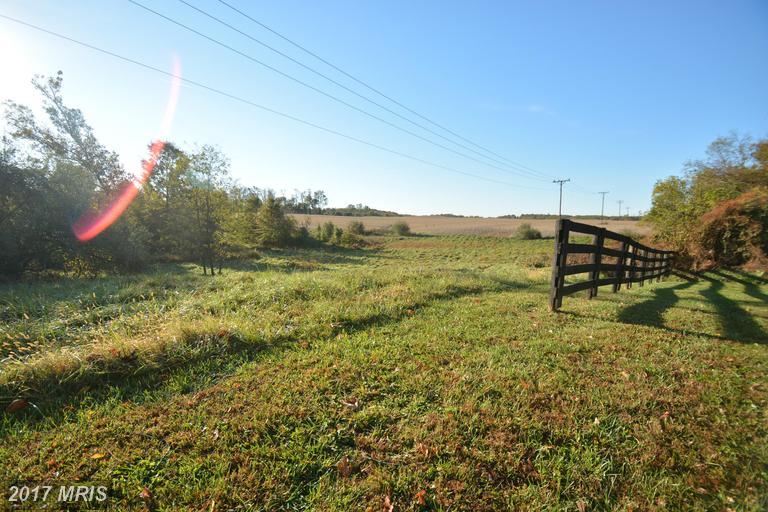 36465 Leith Lane, Middleburg, VA 20117