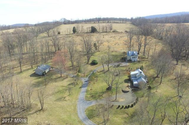38085 Homestead Farm Ln, Middleburg, VA 20117