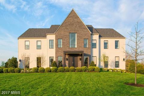 41195 Abbey Knoll Ct, Ashburn, VA 20148