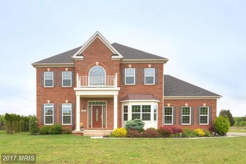 41870 Scotchbridge Pl, Ashburn, VA 20148
