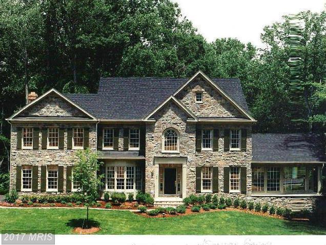 0 Westham Estates Ct, Purcellville, VA 20132