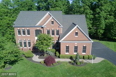 24191 Crooked Oak Ct, Aldie, VA 20105
