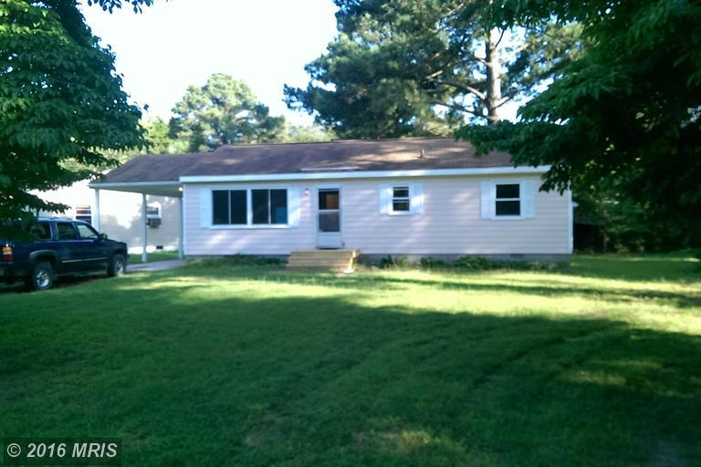 1353 Shore Dr, Lancaster, VA