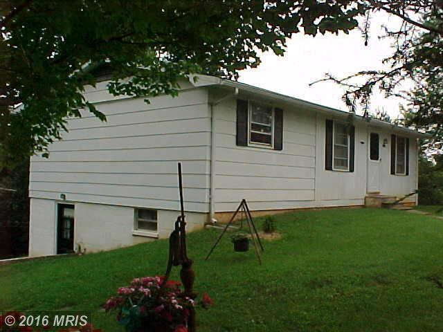 33 Elementary Acres, Madison, VA 22727