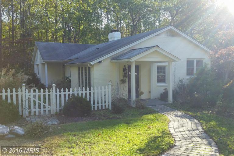 749 Moonlight Drive, Culpeper, VA 22701