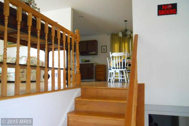 2972 Gracefield Rd, Silver Spring, MD 20904