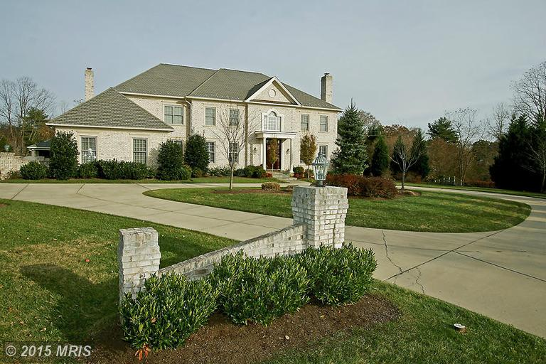 11409 Highland Farm Ct, Potomac, MD