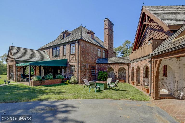 18505 Crossview Rd, Boyds, MD