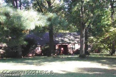 12101 Glen Mill Rd, Potomac, MD