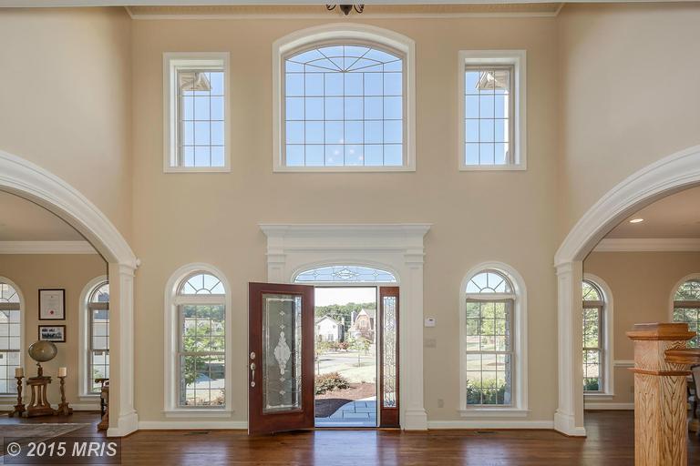 13115 Piney Meetinghouse Rd, Potomac, MD