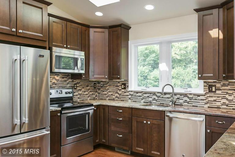 1137 Hornell Dr, Silver Spring, MD