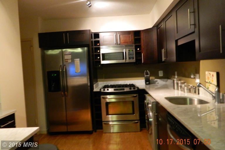 7333 New Hampshire Ave #APT 115, Takoma Park, MD
