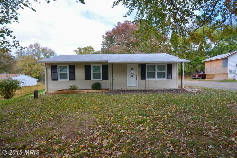 8701 Emory Grove Rd, Gaithersburg, MD