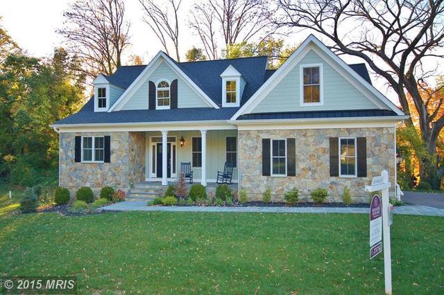17708 New Hampshire Ave, Ashton, MD