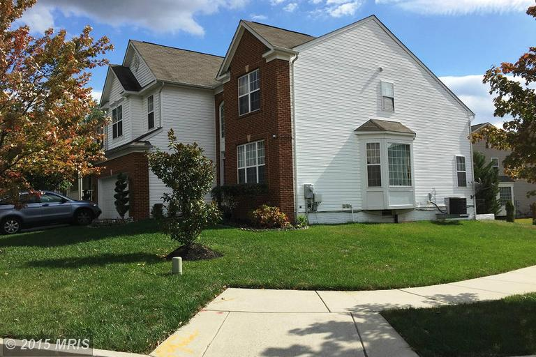 9130 Emory Grove Rd, Gaithersburg, MD