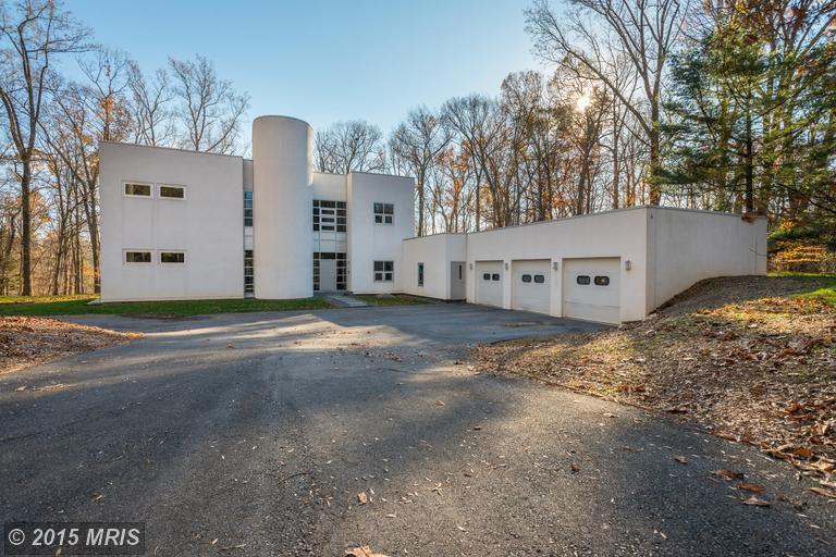 11915 Glen Mill Rd, Potomac, MD